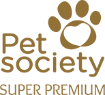 Shampoo Neutro para Cachorro - Pet Society